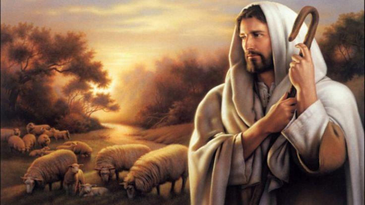 «…Но где же Иисус был до тридцатилетия? Кто знает эти благие прибежища? Где эти Кориа Мориа? Можно ли их поведать?» Н.К.Рерих «Алтай – Гималаи» Иисус Христос— Мессия,Ава…