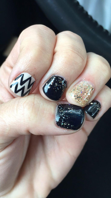 716 best Nail polish colors images on Pinterest | Make up, Manicures ...