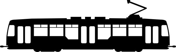 free-vector-tram-clip-art_109359_Tram_clip_art_hight.png