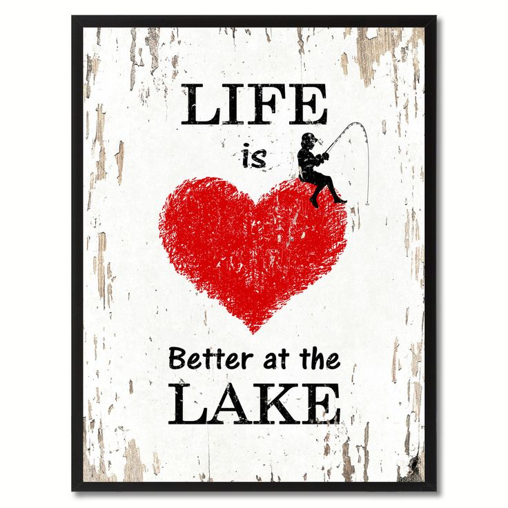 165 Best Love Quotes, Home Decor, Gift Ideas Images On