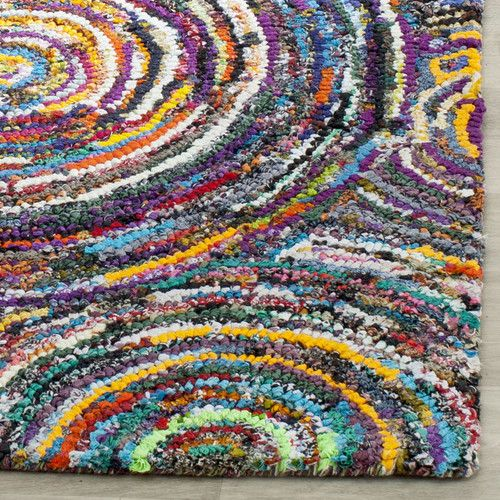 Find This Pin And More On Rugs U0026 Rug Making.
