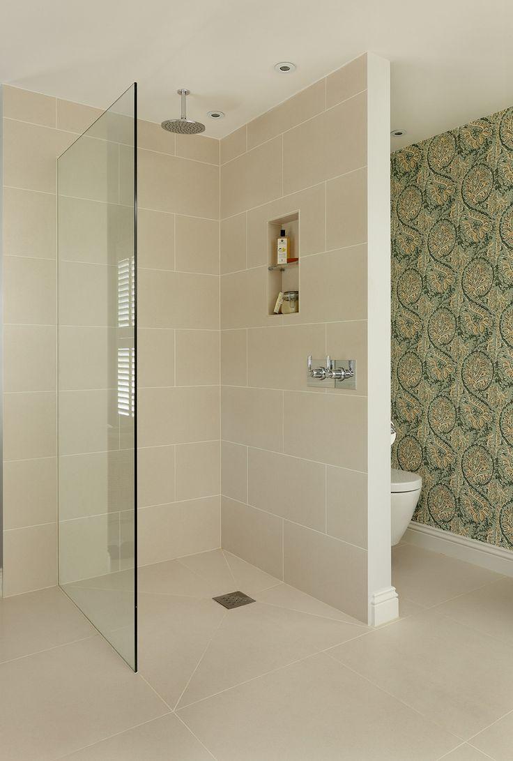 Walk In Wet Room Designs: The 25+ Best Walk In Shower Tray Ideas On Pinterest