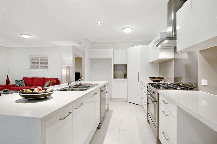 Dwyer Quality Homes Sunshine Coast 4220 Buttermilk