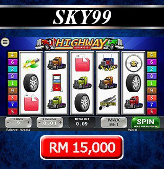 Come Join Free 918kiss Online Malaysia. Play 918kiss Live Casino Malaysia andGet your 918kiss Welcome Bonus and 918kiss Win Tips