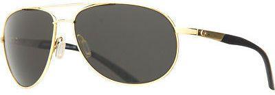 Costa Wingman Polarized Sunglasses - Costa 580 Glass Lens