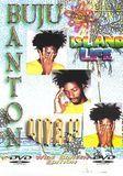 Buju Banton: Island Life [DVD]
