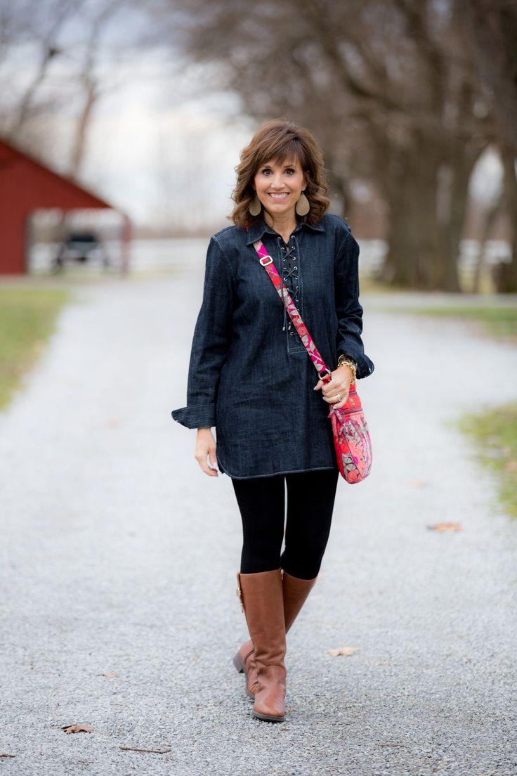 1000  ideas about Casual Winter on Pinterest  Winter style Cold ...