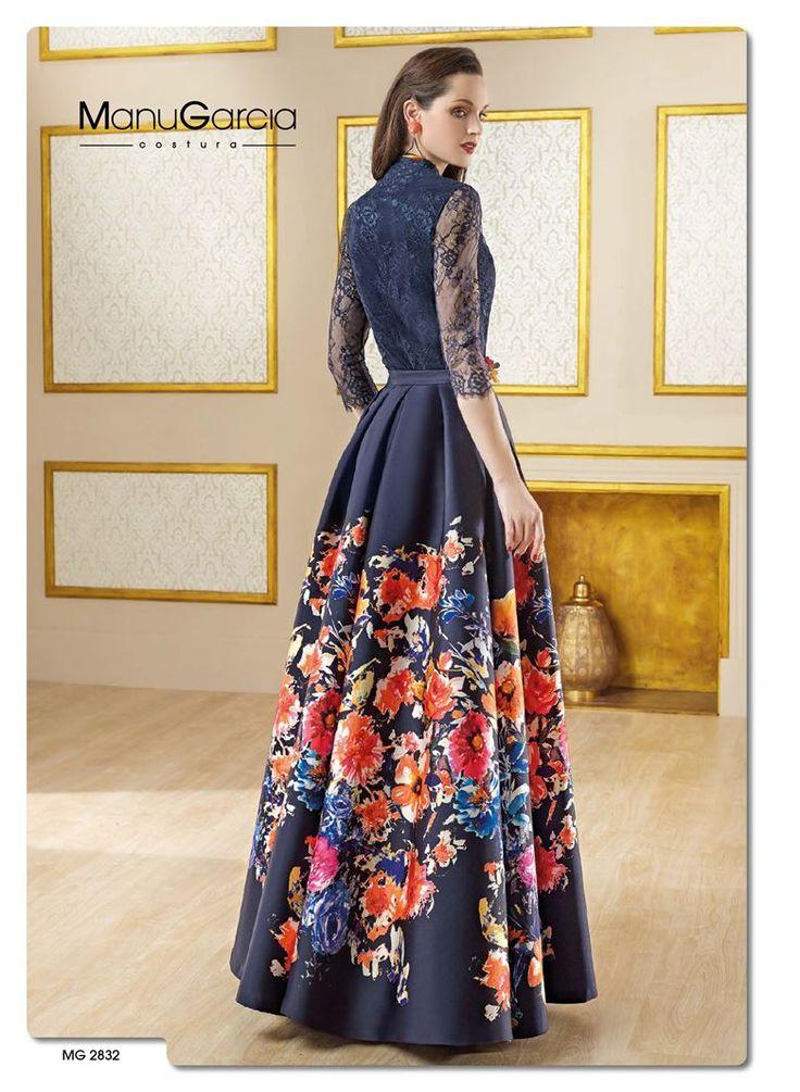 MG2832_2 manu garcia - higar novias - vestidos de fiesta - 2017 - fuente palmera - tublogdeboda-moda