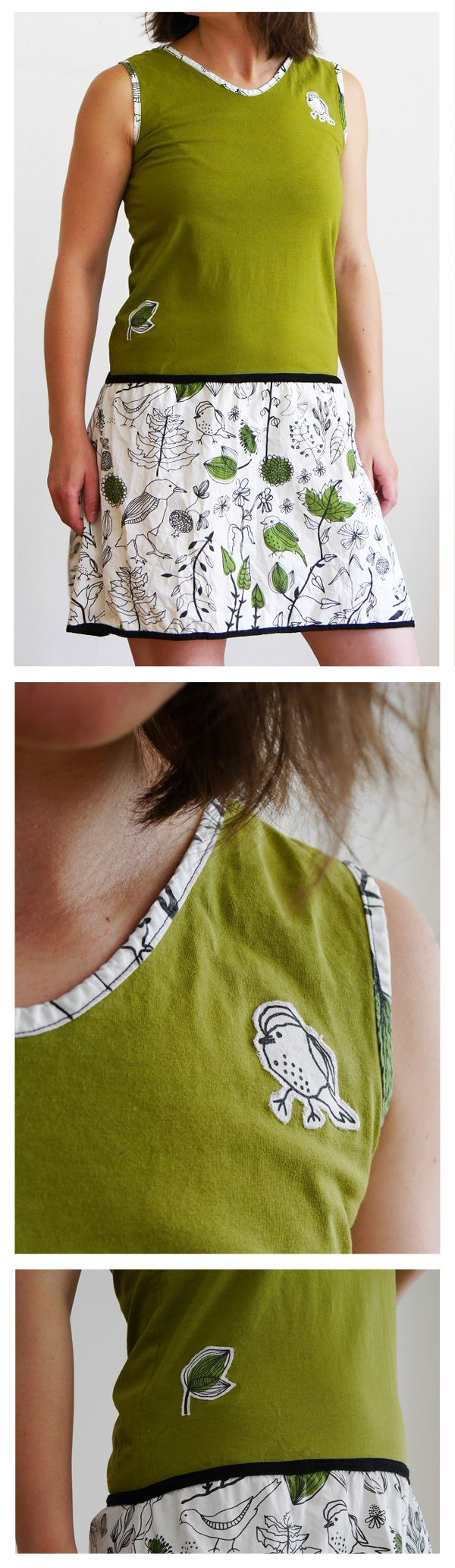 22 best ikea fabrics images on pinterest ikea fabric sewing