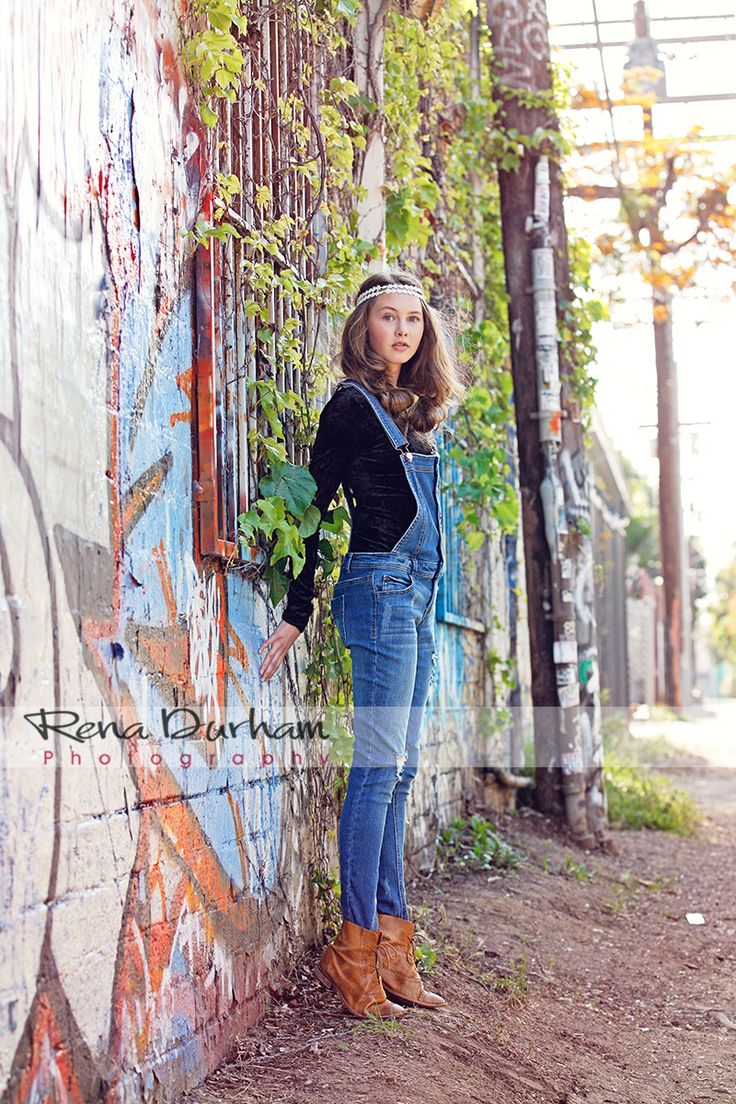 Rena Durham Photography www.renadurham.com www.renadphotography.com headshot and comp card photographer and wardrobe styling Los Angeles teen photo shoot kids modeling commercial style zara kids jcrew crewcuts H&M fashion girls editorial overalls model vogue