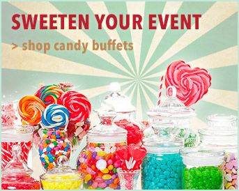 Cheap Bulk Candy for sale: Cheap Candy in Bulk | Candy Crate