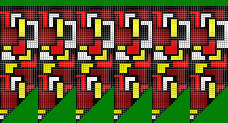 """1. Бисер чешский №11 приблизительно 50-60 гр 2. Нитки """"Джинсовые"""" (№10 или №20) 3. Фермуар диаметром 8 - 8,5 мм. 4. Ткань для подкладки - 30х30 см 5. Кружево шириной 1-1.5 см х30-32 см 6. Игла для бисера №11 7. Крючек для вязания № 0,75 - 1,25 8. Маленькая булавка или канцелярская скрепка. 9. Маленькая ложечка для """"черпания"""" бисера."""