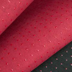 online shop Le Corbusier Dots 31000 - Ethnic Chic - Home Couture