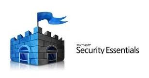 Microsoft Security Essentials gives you real-time protection for your home or…