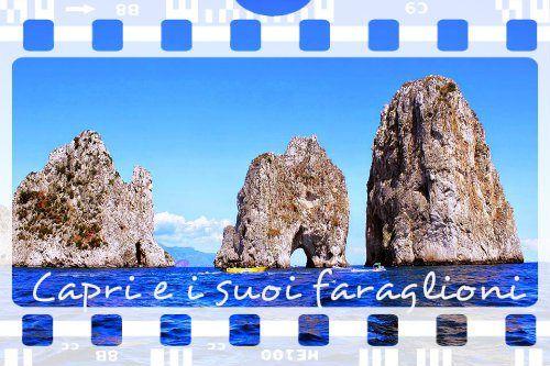 http://silviawanderlust.com/2015/05/30/la-favolosa-capri/