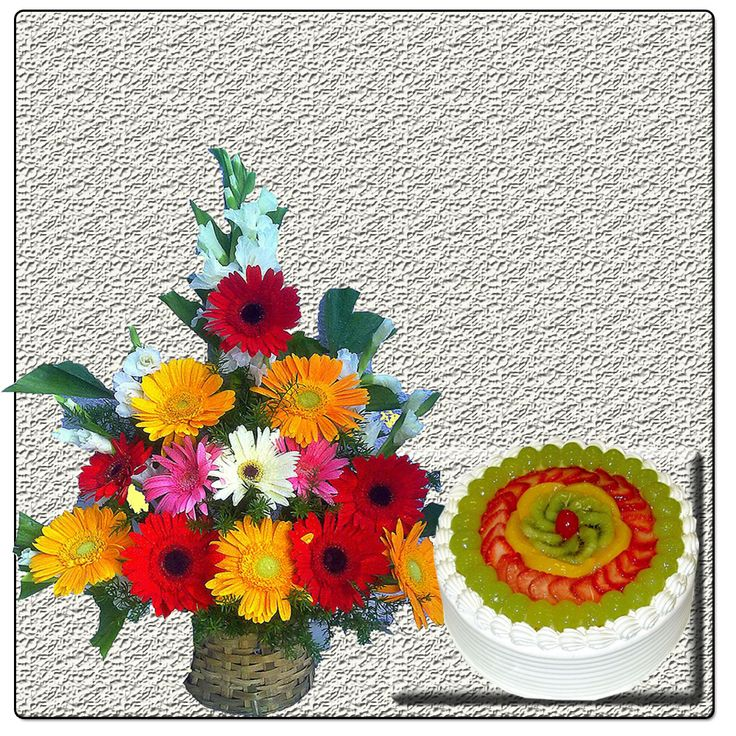 57 best images about cake special on pinterest online t on cakes and flowers online delivery in bangalore