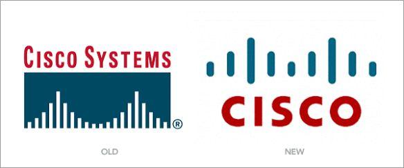 Cisco premier partner logo