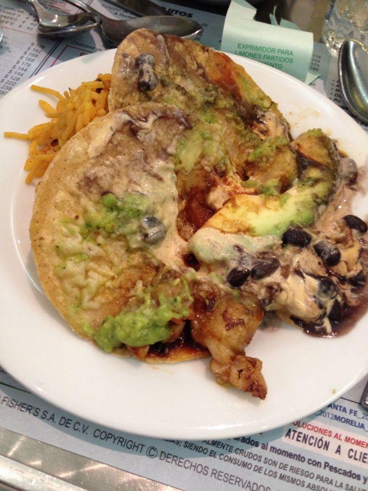 mejores ideas sobre Tacos De Langosta en Pinterest y más | Tacos de ...
