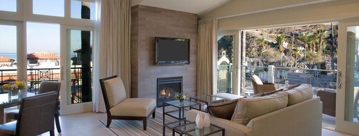 VIP Wing - Hotel Metropole   Catalina Hotel   Catalina Island Hotels