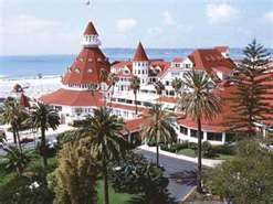 This will be my destination in a little over a week. Stay classy San Diego.