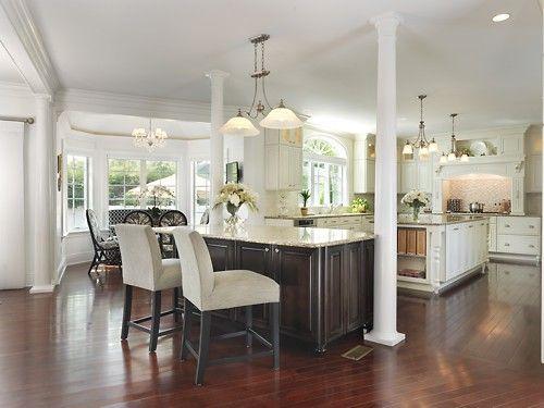 Best 25 schrock cabinets ideas on pinterest custom kitchen cabinets custom cabinets and - Schrock cabinet hinges ...