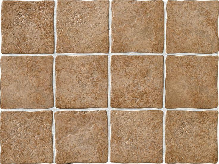 Les 140 meilleures images du tableau Texture - mosaico e marmo sur ...