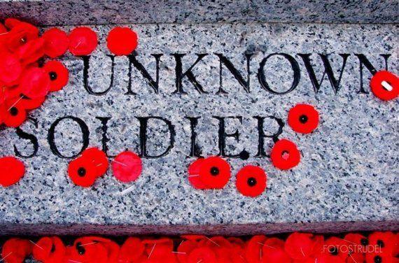 For the Veterans