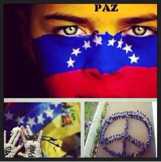 https://i.pinimg.com/736x/fc/6f/2e/fc6f2eb7b6a9433d20054d36e9e917ef--venezuela-bella.jpg