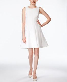 57 best macys 10 coupon 2016 images on pinterest coupon codes macys promo code get great saving on calvin klein dresses fandeluxe Images