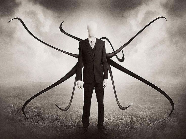 7-Foot Teenager Dressed as Slender Man Kicked Out of Sydney Comic Con http://www.people.com/article/slender-man-costume-daniel-simao-removed-comic-con-sydney