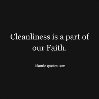 Image Result For Islamic Quotes About Love And Marriagea