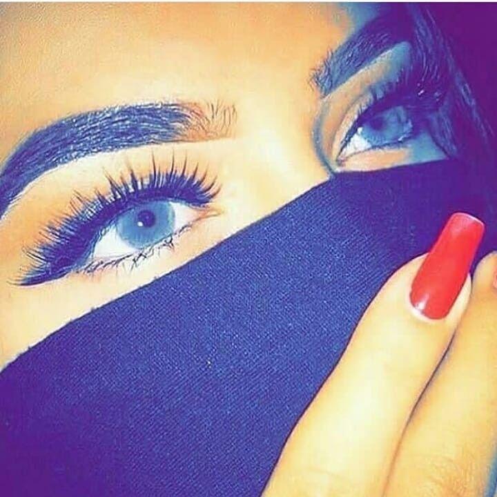 Beautiful Eyes Dpz Girls Eyes Beautiful Eyes Pics Lovely Eyes