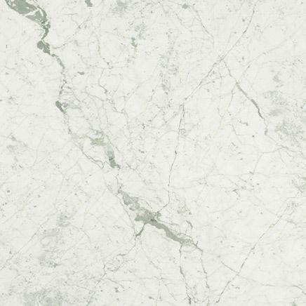Remnant marble and granite slabs in brooklyn for your for Carrara marble slab remnants