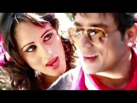 Teri Pyari Pyari Do Akhiyan 3d Audio Bhinda Aujla Bobby Layal Tiktok Viral Https Youtu Be Oxtrxwhzvou Sound Song Like This Song Music Converter