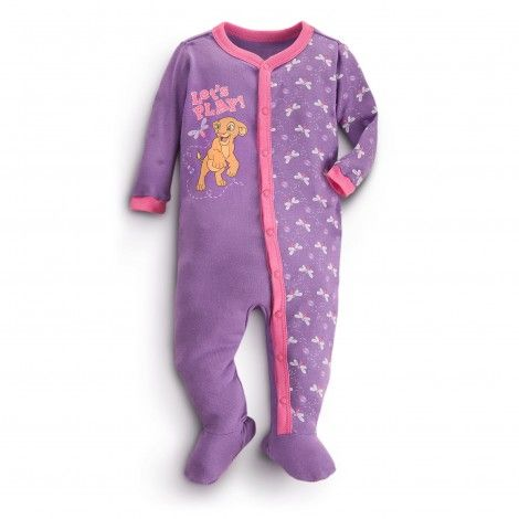 Disney's Lion King Nala Onesie | Daughter | Pinterest ...
