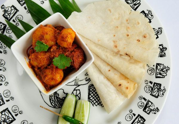 The 98 best bengali food images on pinterest bengali food cooking recipe of 6 ballygunge place dgtl anandabazar forumfinder Images