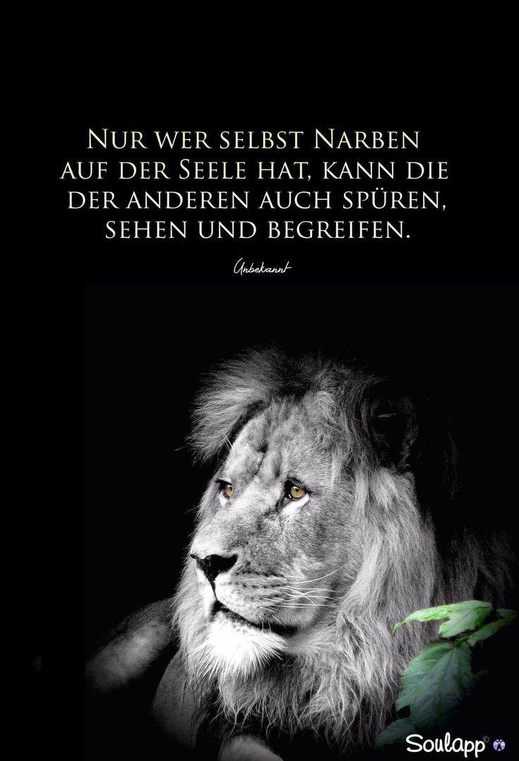 dastattooideen.ml/ – #jana #Weise #Worte