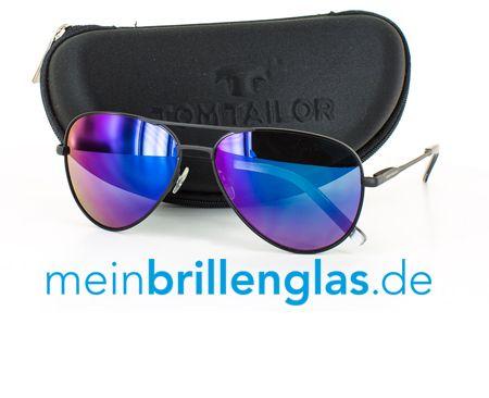 Gewinne mit LECKER.DE und meinbrillenglas eine coole TOM TAILOR Sonnenbrille in Deiner Sehstärke im Wert von 250 EUR. Viel Spaß im Sonnenurlaub ;-) Meh Infos: http://gewinnspiel.lecker.de/sweepstakes/1-x-sonnenbrille-in-ihrer-sehstarke-9634