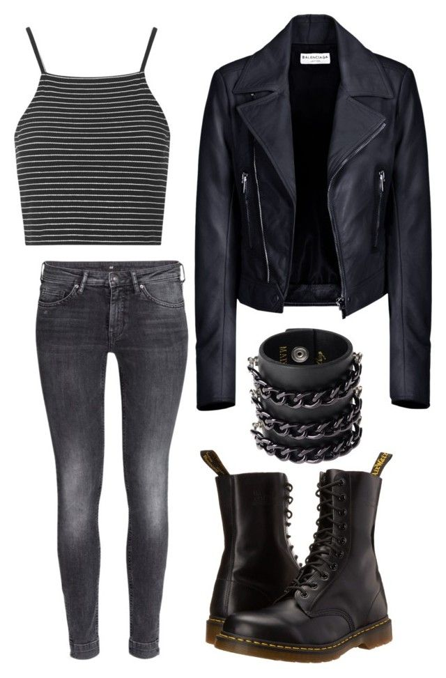 """Untitled #78"" by daniela-pintea ❤ liked on Polyvore"