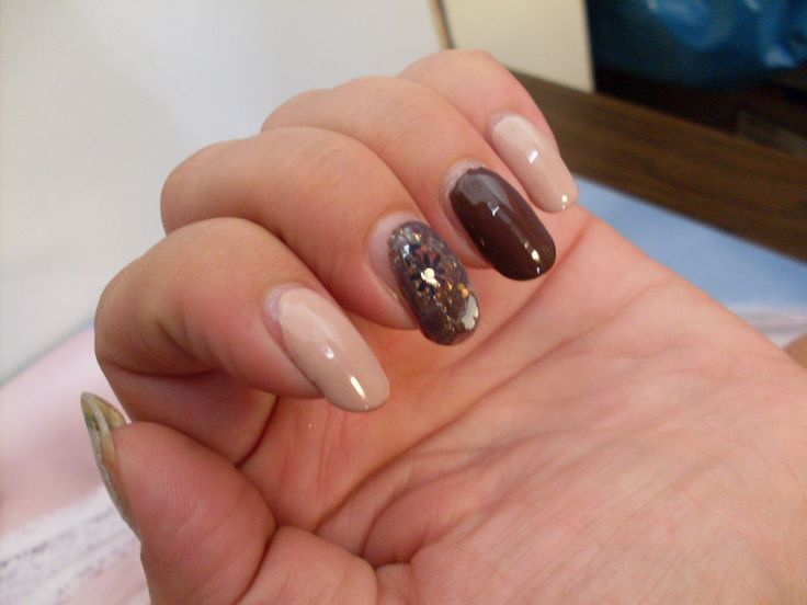 55 best Nail Art Smalto unghie , effetto gel - images on Pinterest ...