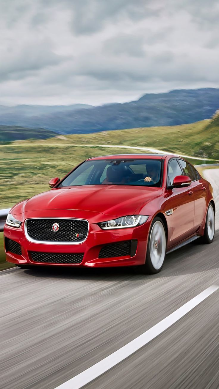 jaguar xe s iphone 66 plus wallpaper cars iphone