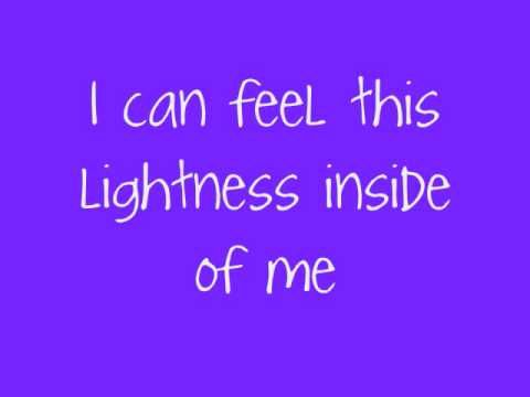 Katy Perry-Who Am I Living For? with lyrics