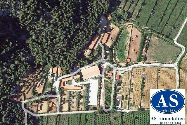 *Pferde-Freunde*  in 08001 Barcelona (Katalonien), tolles Pferdefarm auf ca. 110.000 qm Land GÜNSTIG zu verkaufen!!! http://www.as-makler.de/html/08001_barcelona__katalonien__g.html