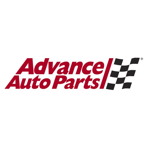 Save 15% On Your AdvanceAutoParts.com purchase with code AAP15OFF until 2/28. Valid online only.