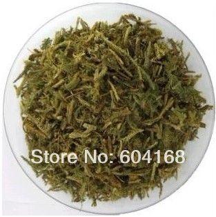 Прижатым Горн Херб/Ajuga/джин гу сао/ЧАЙ Китайской травяной медицины 500 Г чай