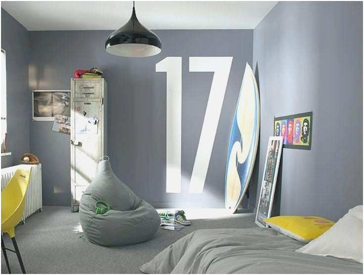 idee deco chambre garcon 10 ans inspirational best deco ...