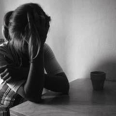 Die Kraft der Liebe: Depressive Frau bekommt die schönste Liebeserklärung