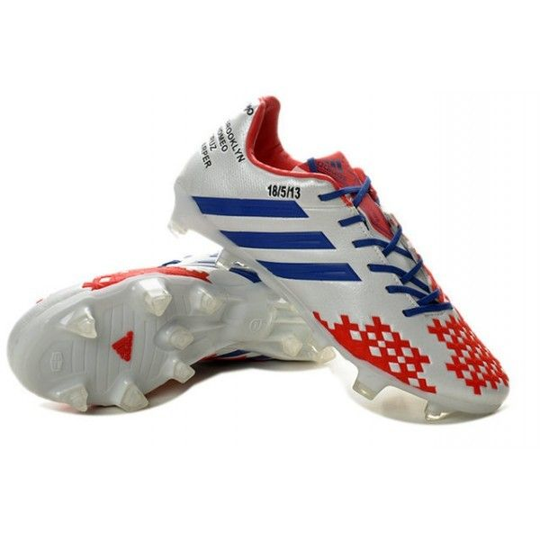 chaussure foot pas cher adidas