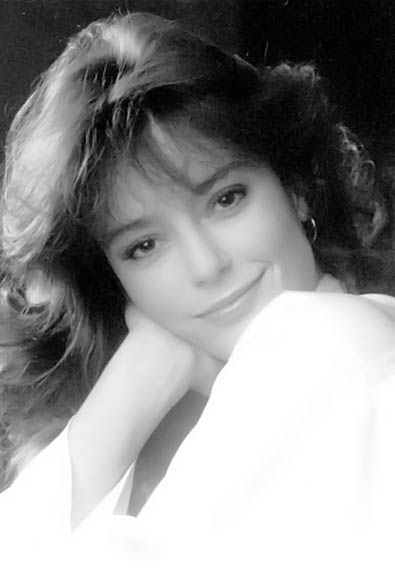 78 best images about Rachel Ward Actress on Pinterest ...