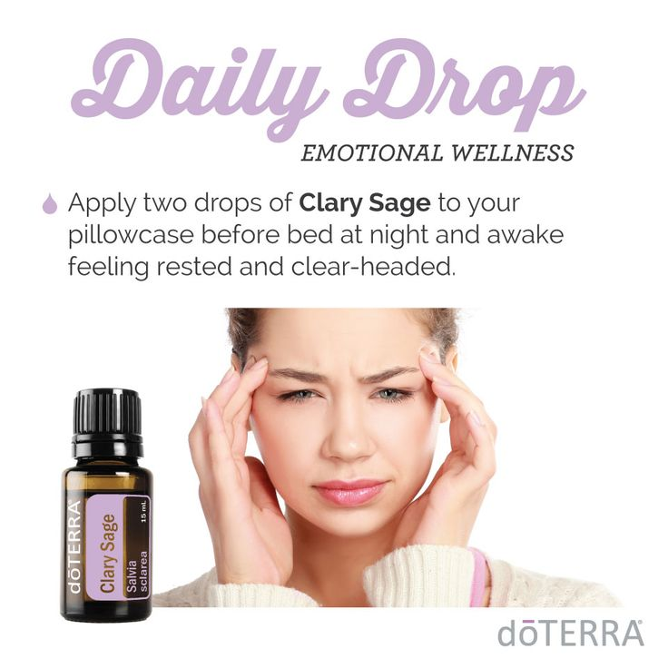 doTERRA for 'Confused' Here's a quick video and great essential oil usage tip I thought you would be interested in. https://doterra.com/US/en/dailydrop/emotional_wellness/06 To get daily videos and tips just like this one, download the daily drop app here. https://doterra.com/US/en/university/living/daily-drop